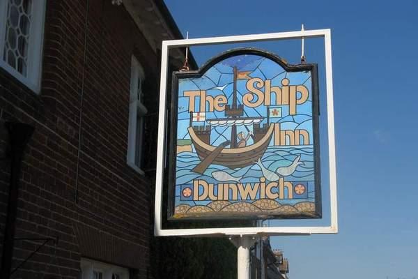 dunwich ship.JPG