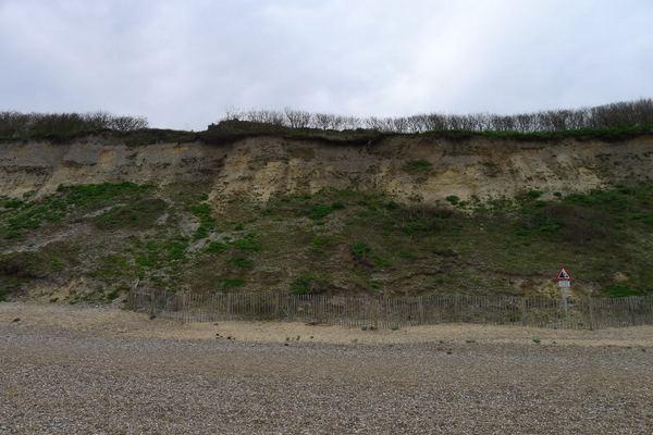 dunwich szikla hill.jpg