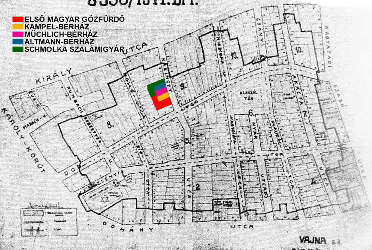 goz_bp-getto-map.jpg
