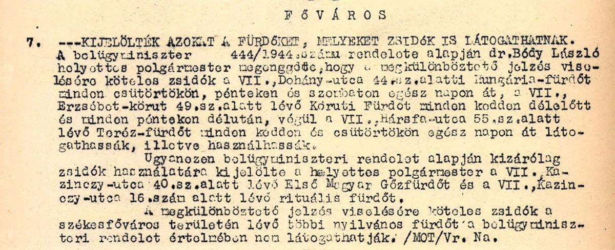 goz_mot_1944_05_2_pages18-18.jpg