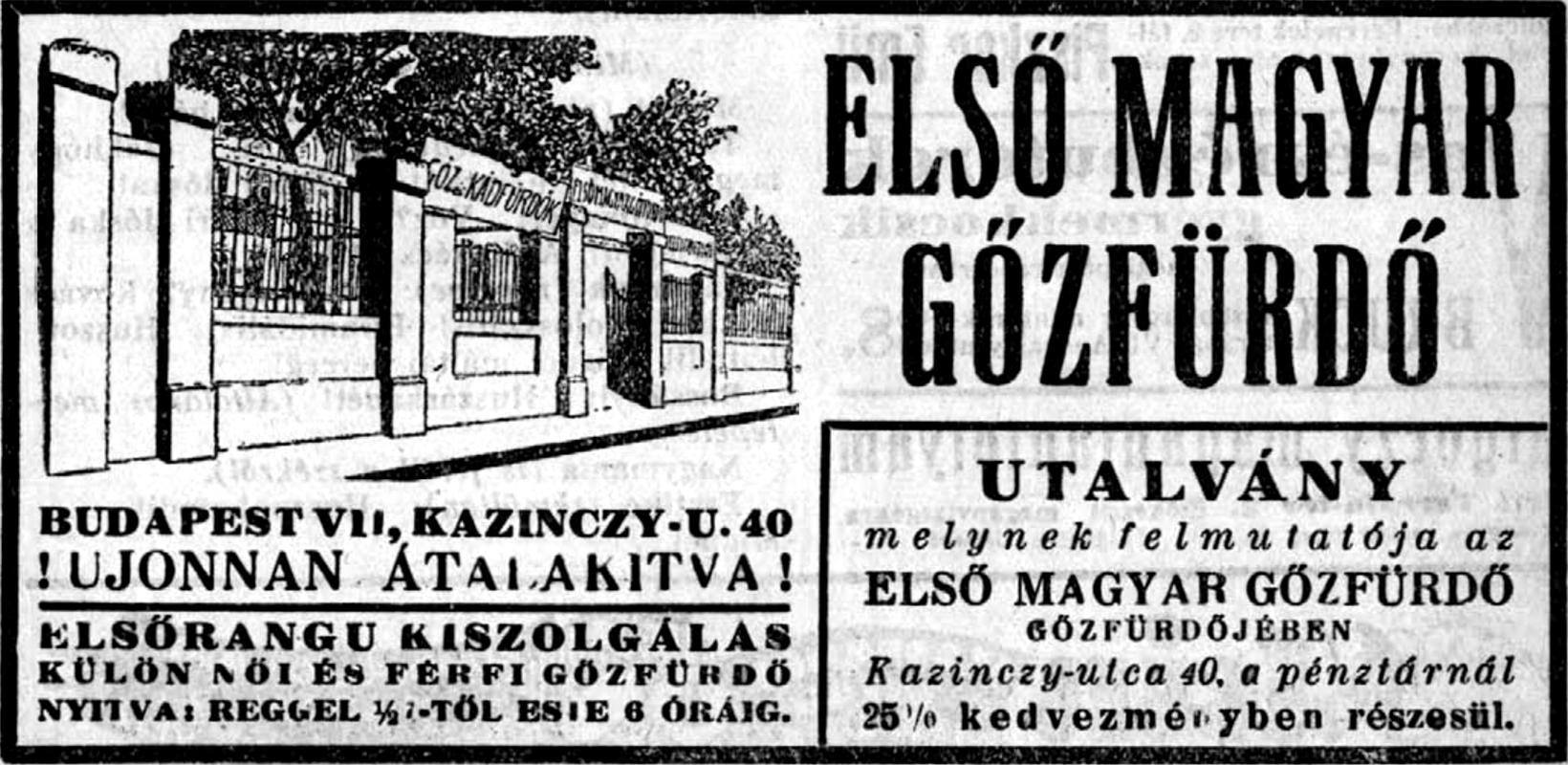 gozfurdo_1925_szinhazielet.jpg