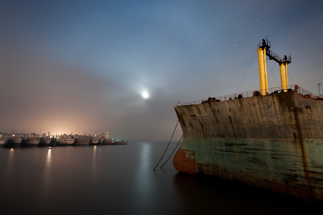 hajó1.jpg