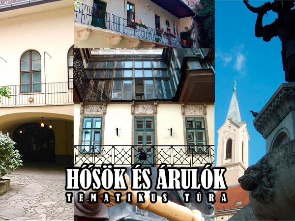 hosok_es_arulok.jpg