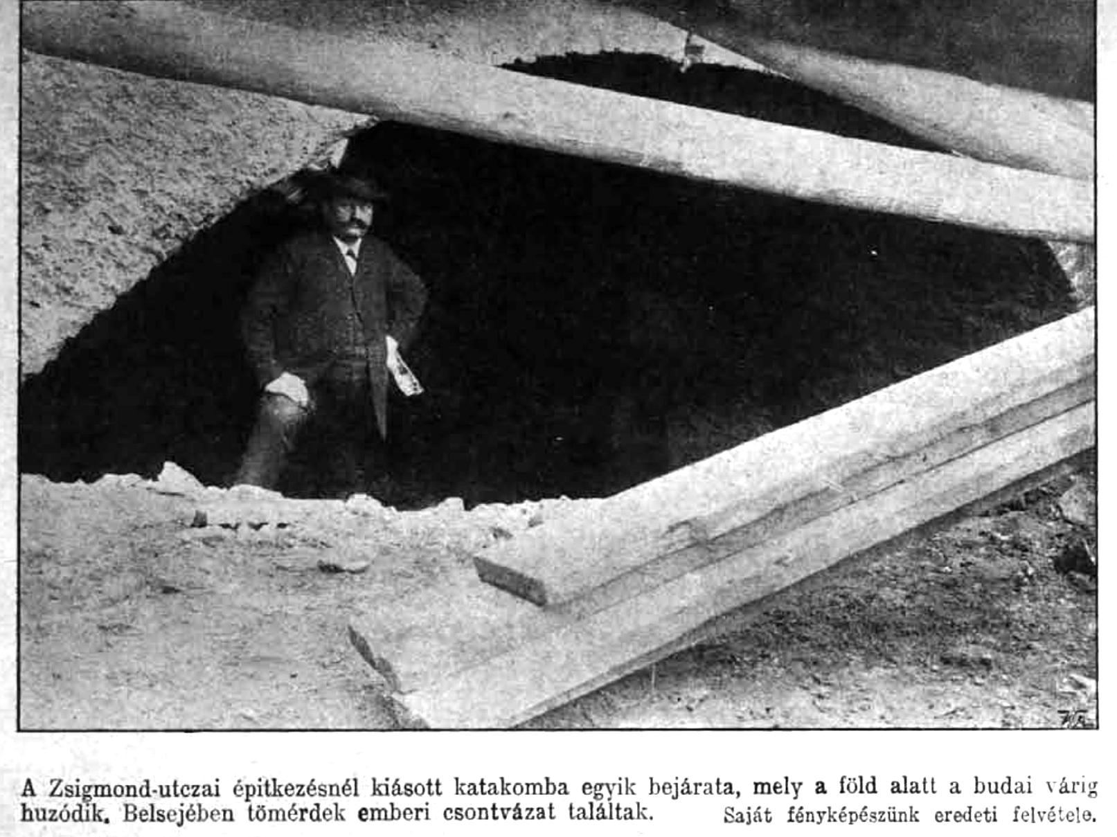 katakomba_tolnaivilaglapja_1906.jpg