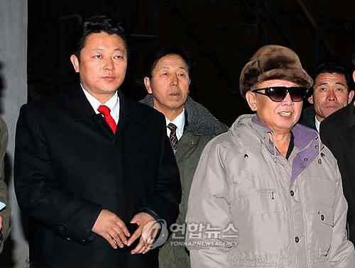 kim-jongeun-and-kim-jongil.jpg