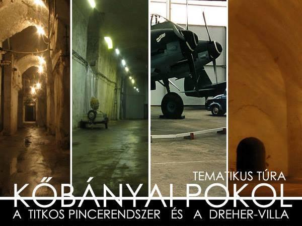 kobanyai_pokol.jpg