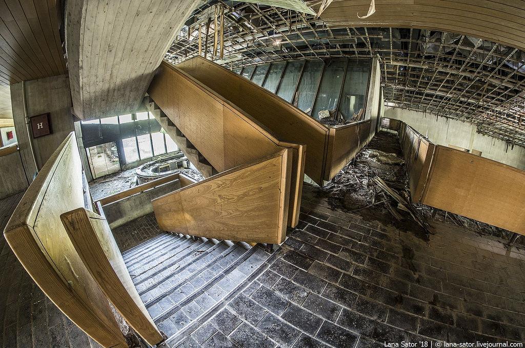 Le- vagy fel? (Fotó: lana-sator.livejournal.com)