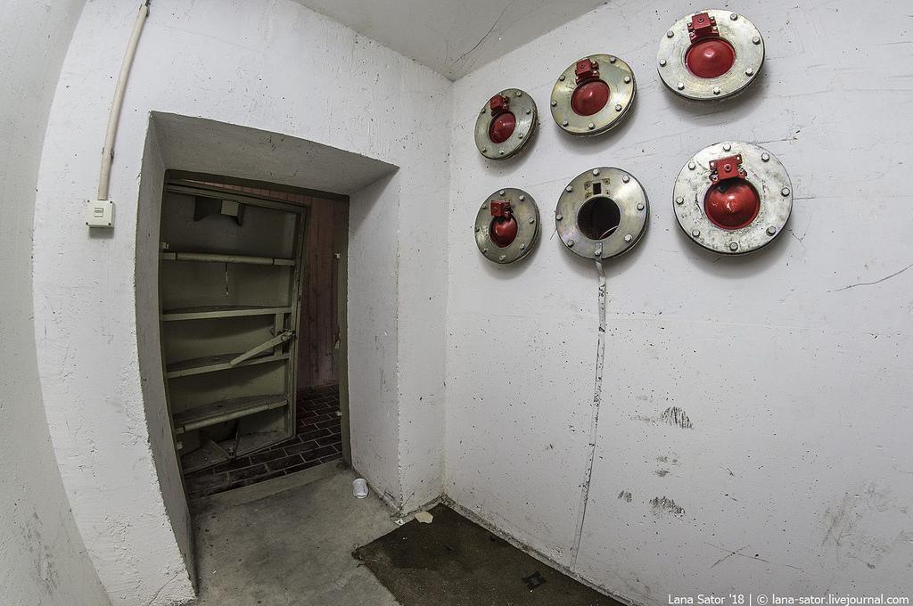 Légnyomásérzékelők (Fotó: lana-sator.livejournal.com)
