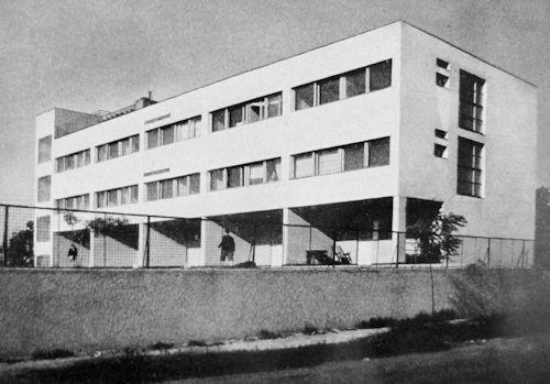 munkáskórház1.jpg