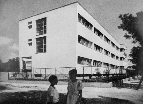munkáskórház2.jpg