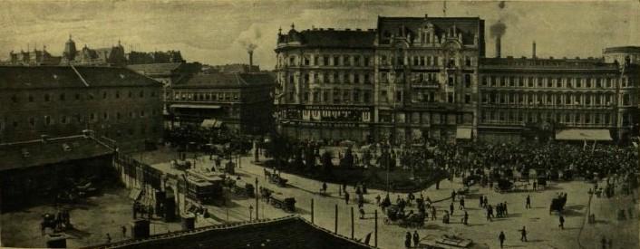 népszínház utca(ma blaha té) 1903-ban.jpg