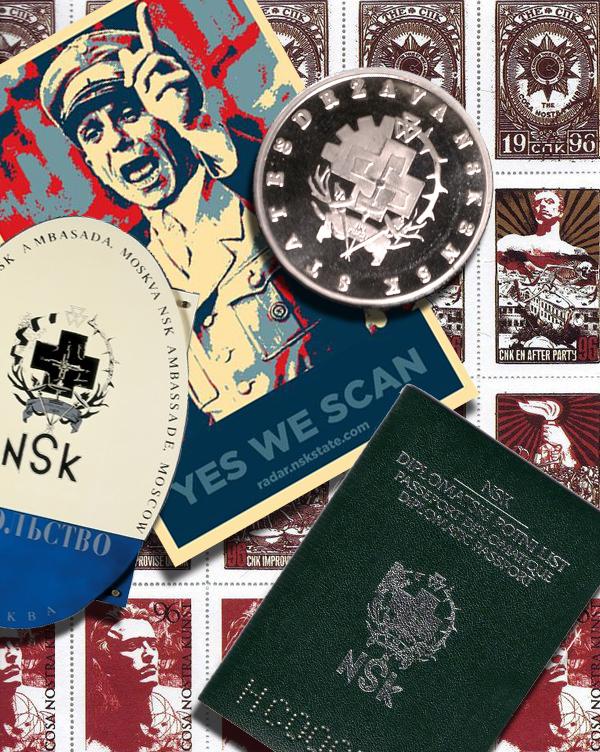 nsk passport, plakat.jpg