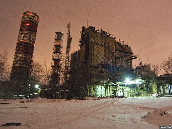 oroszrakétagyár1.jpg