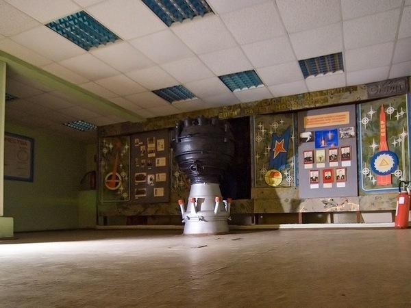 oroszrakétagyár20.jpg