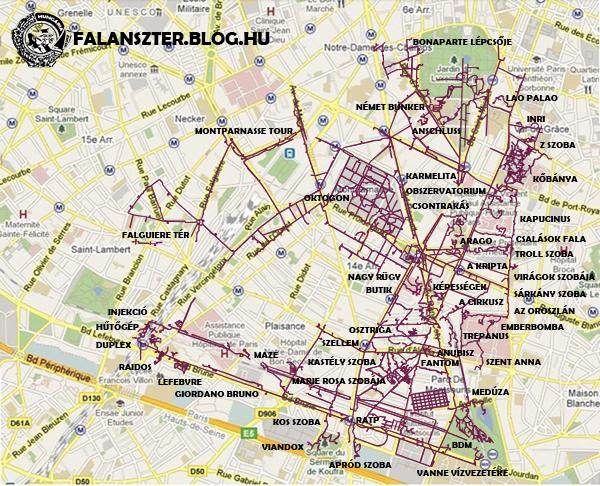 párizsi katakombák.jpg