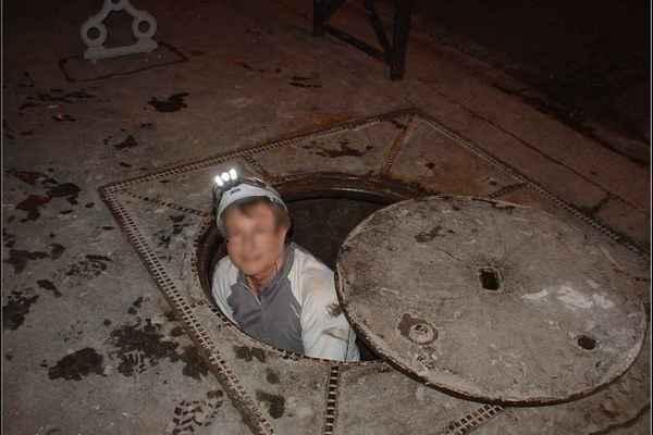 párizsi katakomba8.JPG