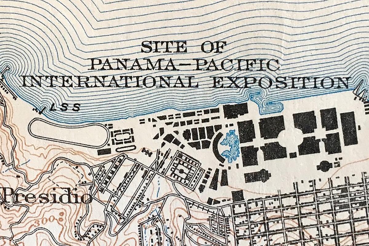 és ugyanez térképen (Forrás: Wikipedia.en)