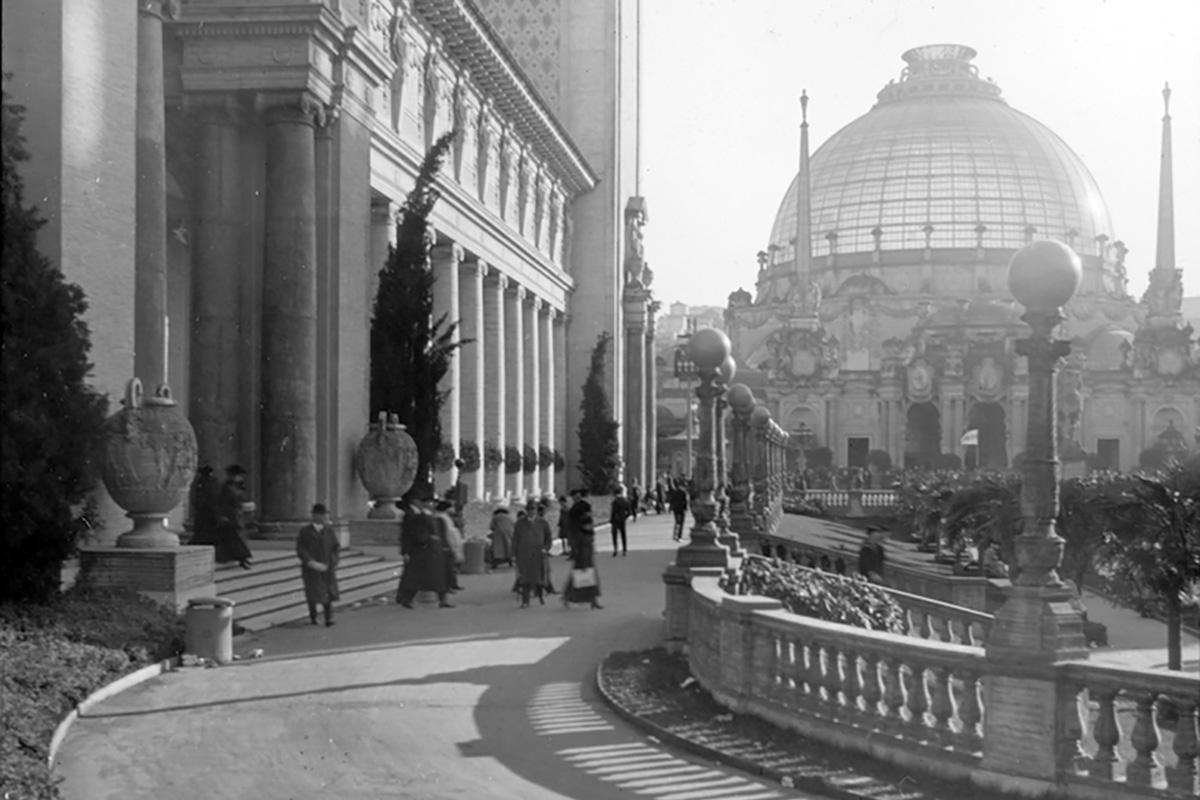 A Kertészeti-palota (Forrás:Forrás: Wikipedia.en)