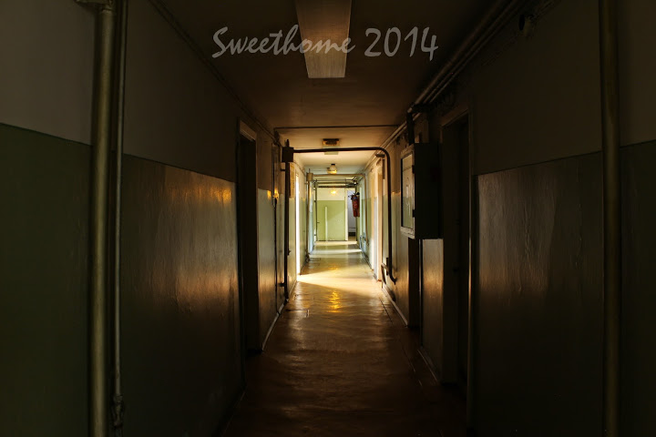 Fotó: Sweethome (https://picasaweb.google.com/114742351377378974601/Ligatne2014GovernmentBunker#)