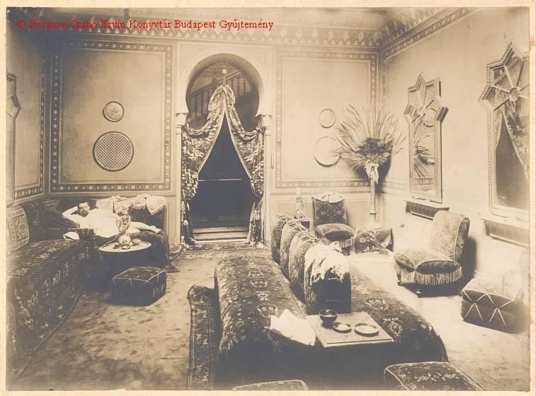 rudas 1890 pihenőszoba.jpg