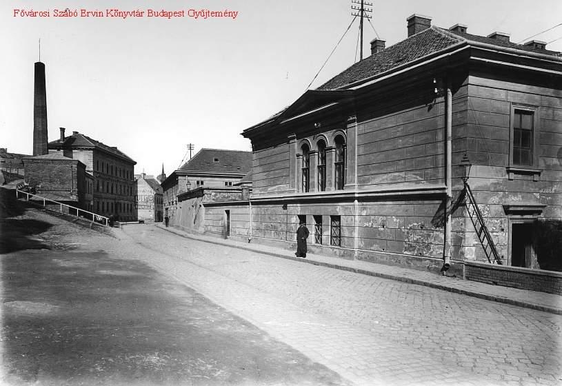rudas 1890.jpg