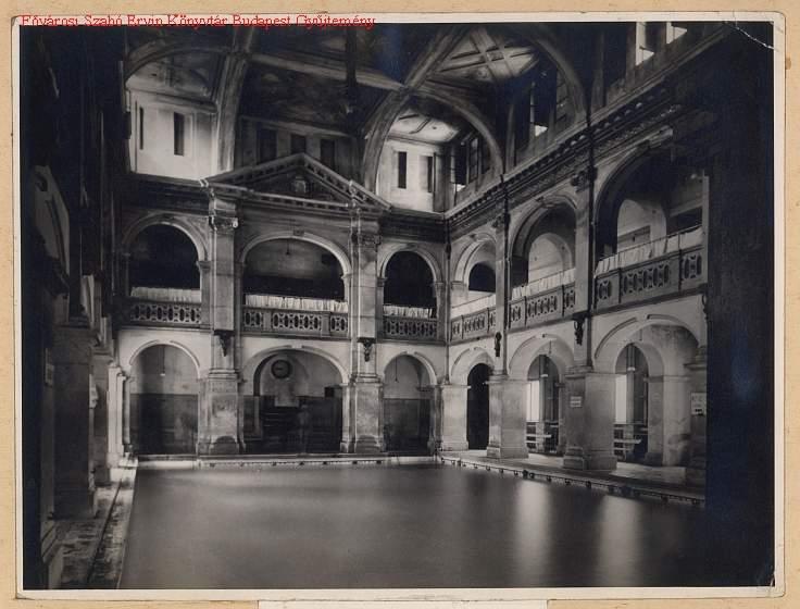 rudas 1930 úszócsarnok.jpg