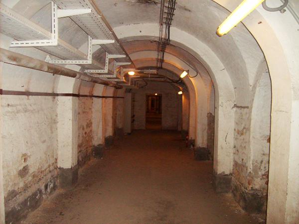 Út a túlélés felé (Fotó: Falanszter.blog.hu)