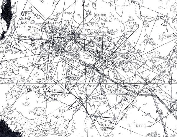 spy_map.jpg