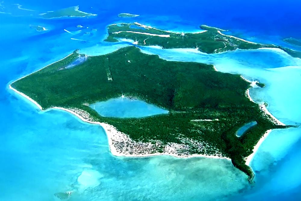 sziget2.jpg