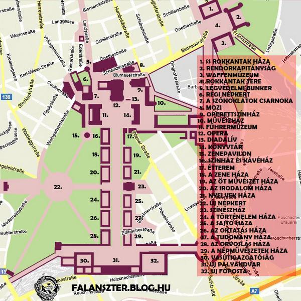 térkép linz VÉGLEGES 2.jpg
