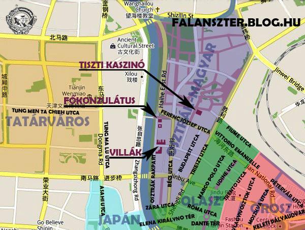 térkép-tiencsin.jpg