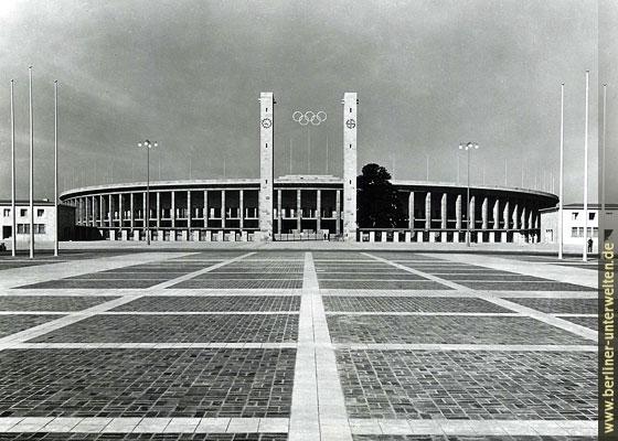untergrund_olympiastadion_020.jpg