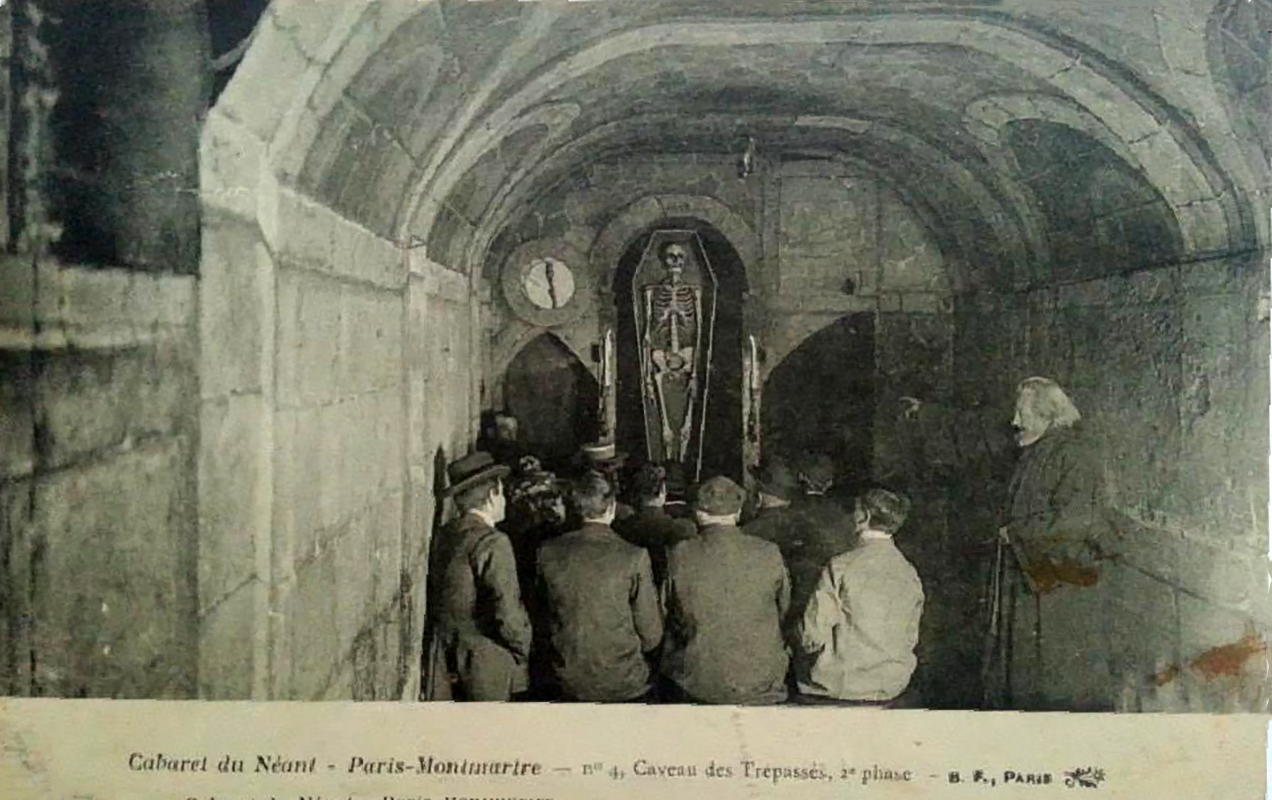 Ez egy másik csonti (Forrás: Falanszter.blog.hu)