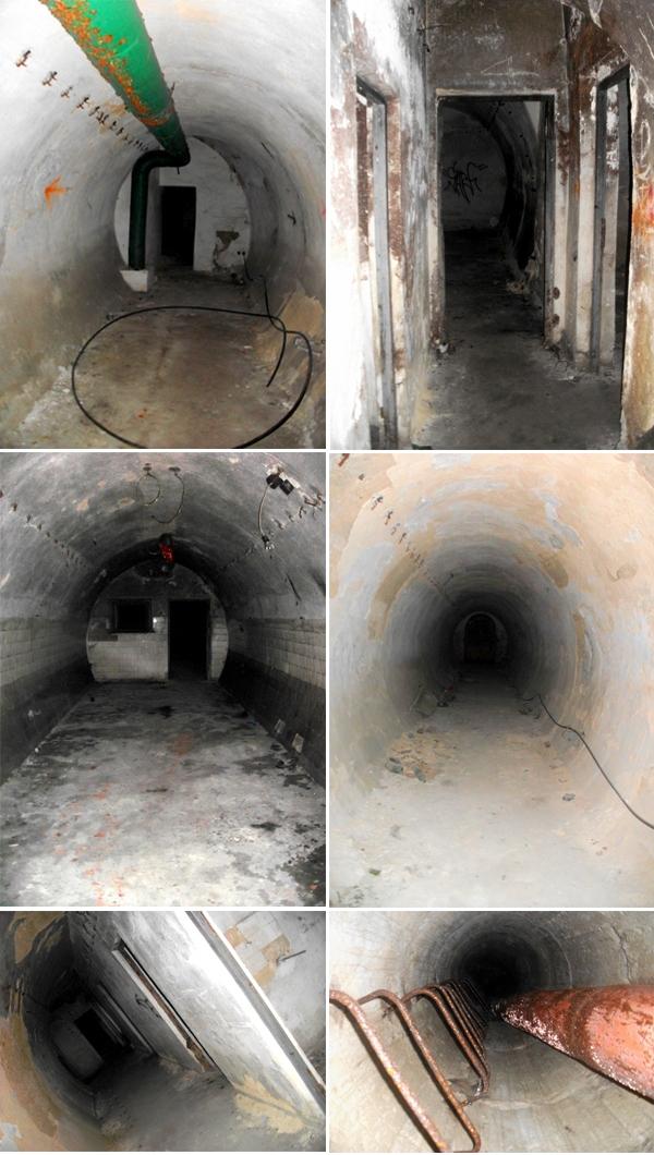 várna bunker1.jpg