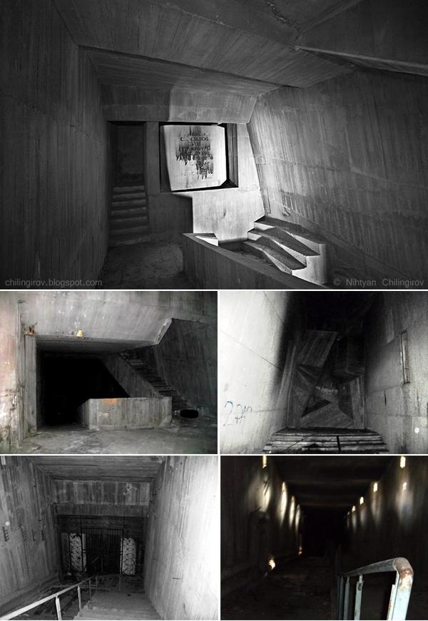 várna bunker2_1.jpg