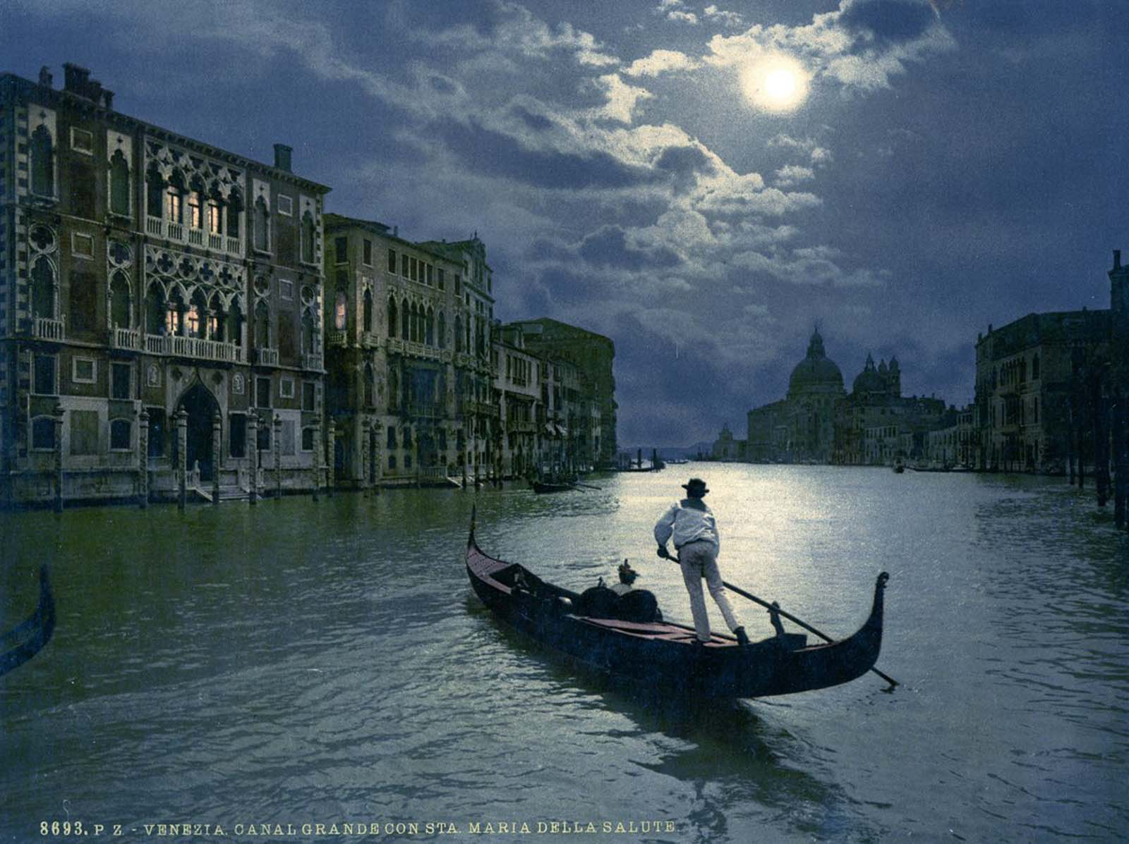 venice-in-beautiful-old-color-images-1890_1.jpg