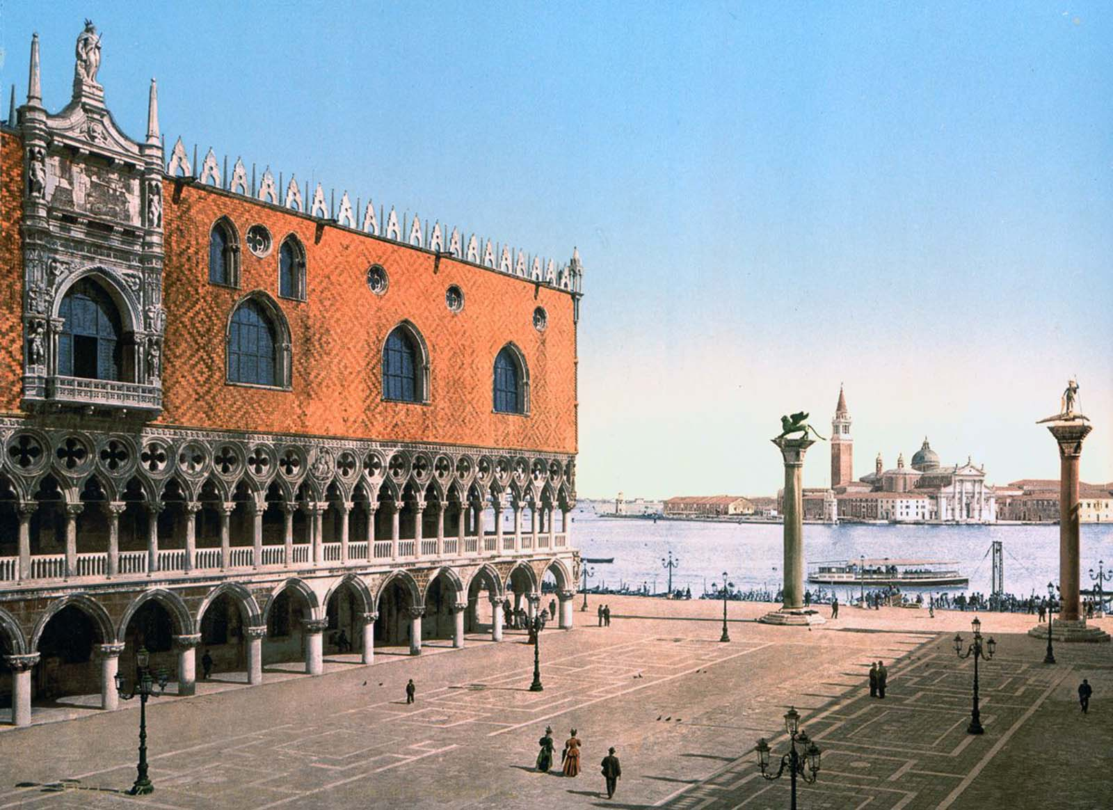 venice-in-beautiful-old-color-images-1890_10.jpg