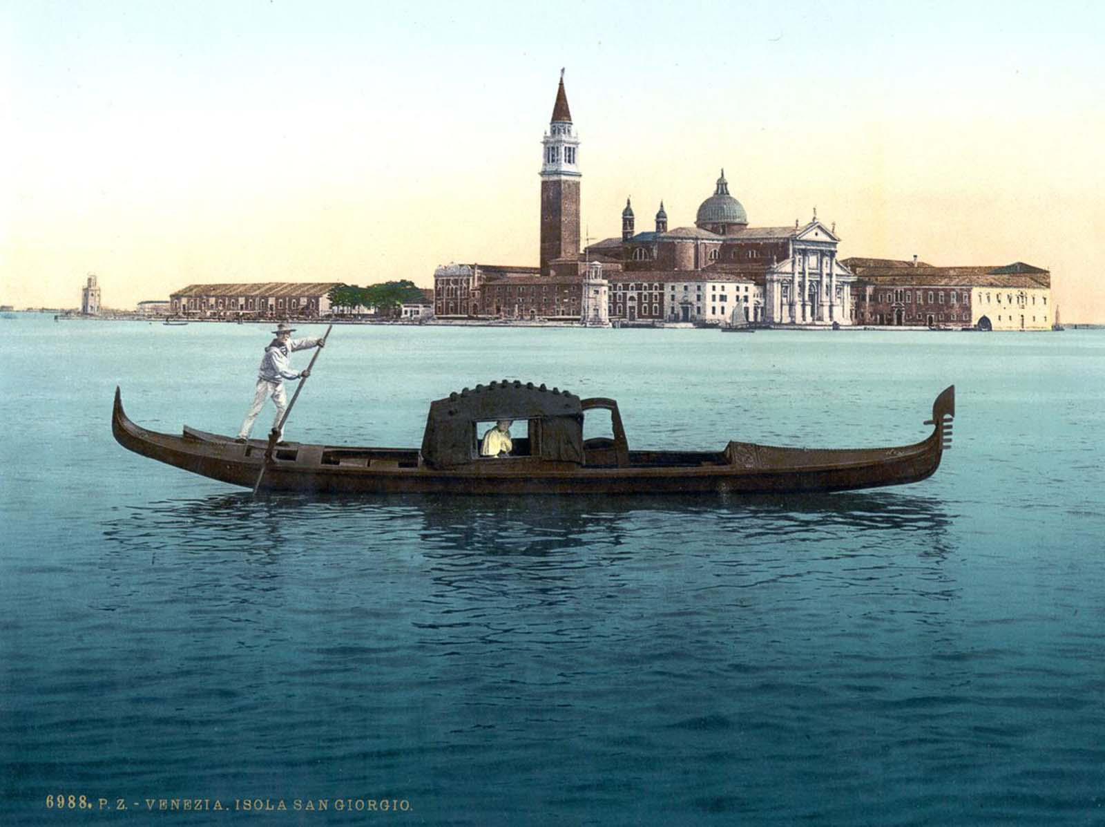 venice-in-beautiful-old-color-images-1890_11.jpg