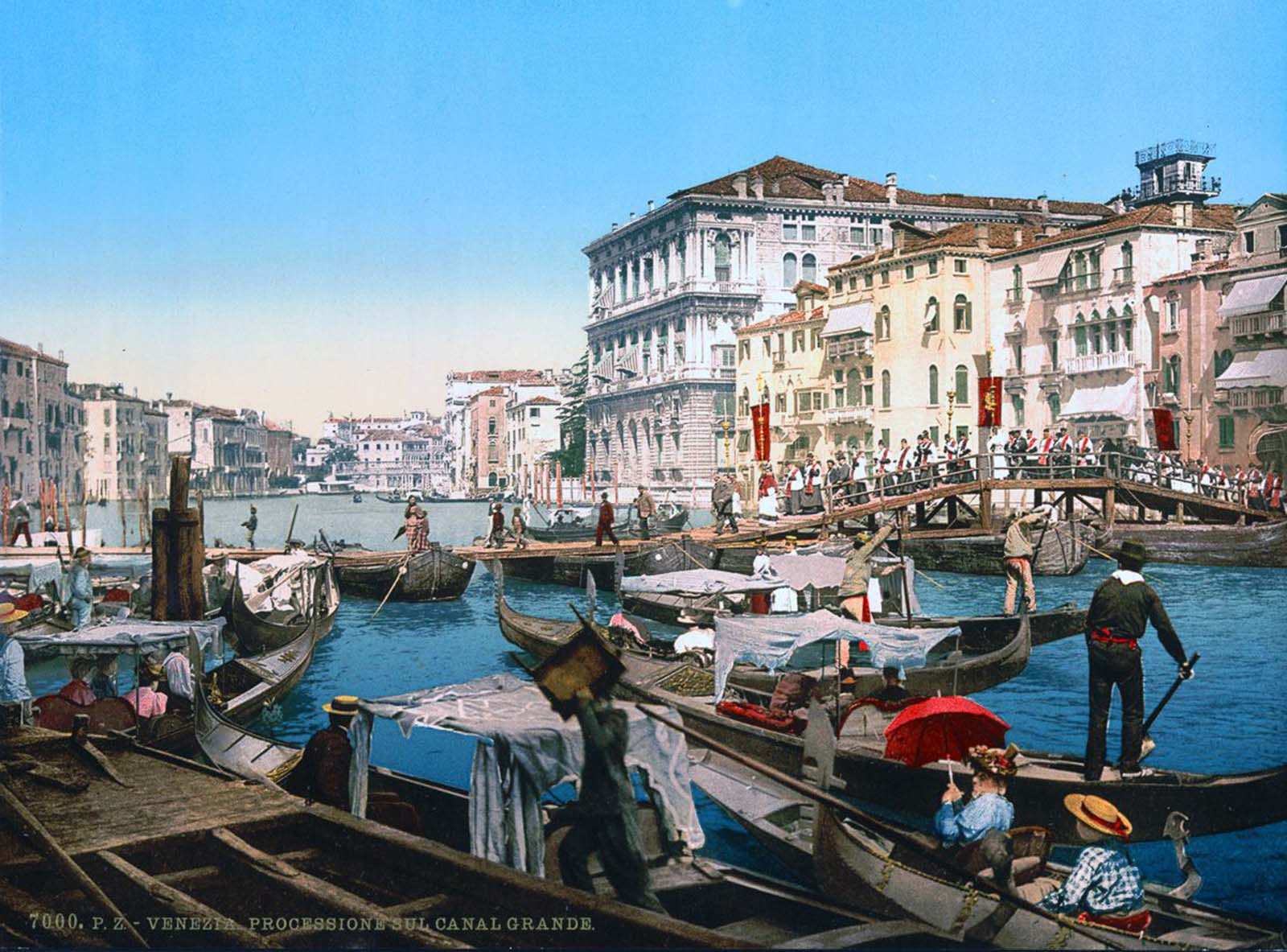 venice-in-beautiful-old-color-images-1890_13.jpg