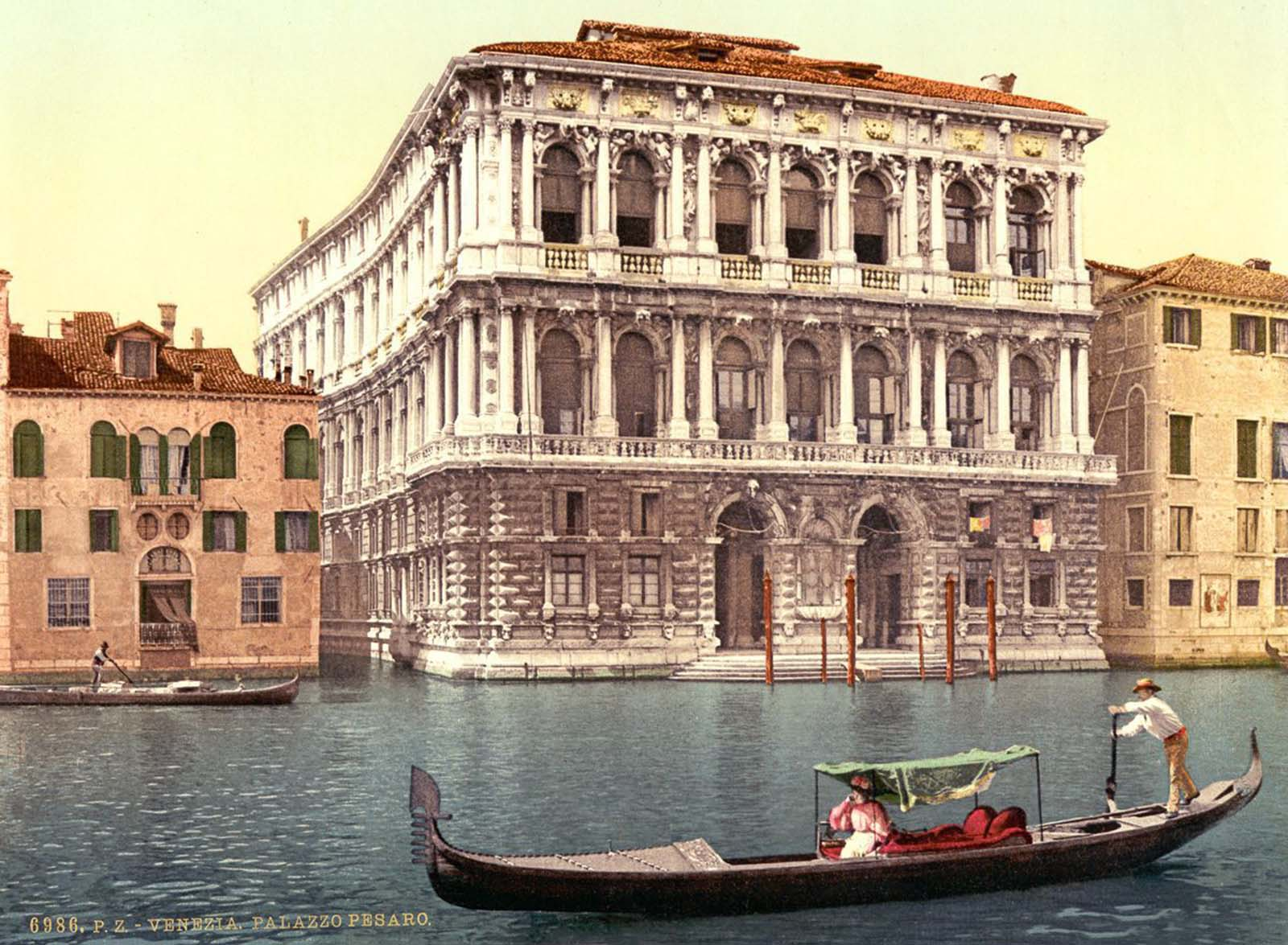 venice-in-beautiful-old-color-images-1890_14.jpg