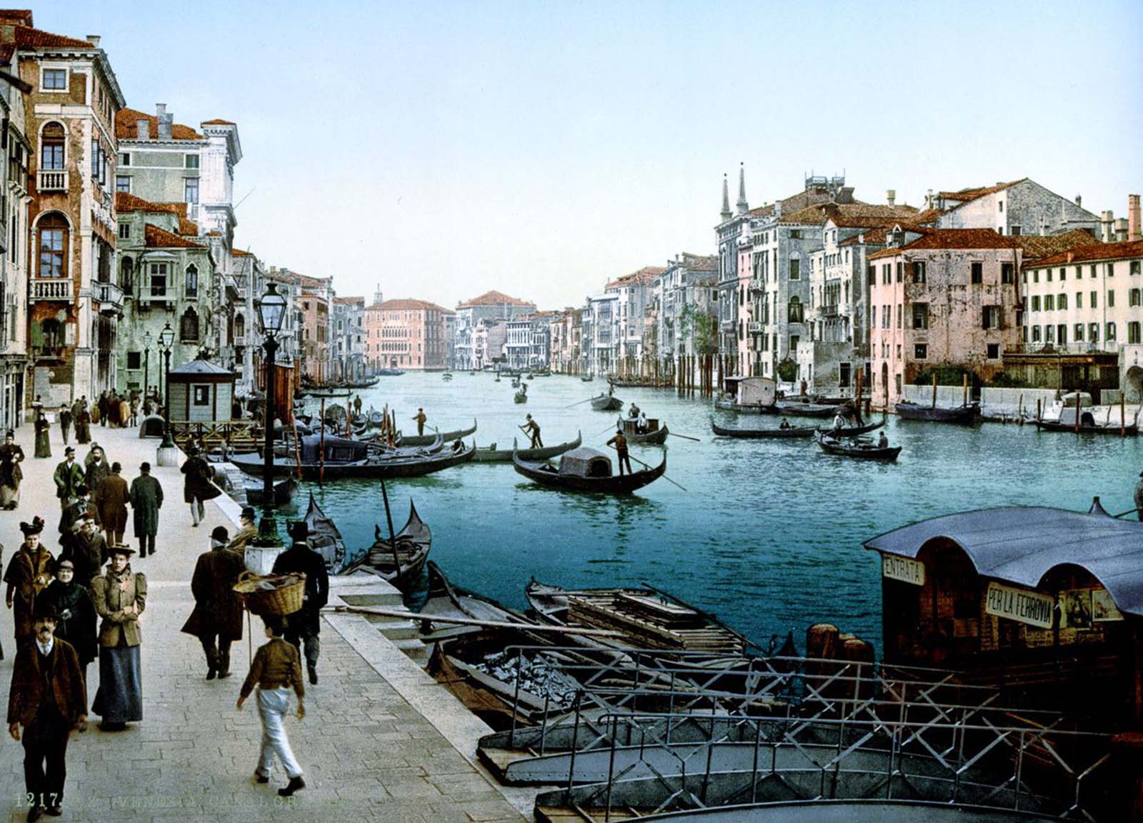 venice-in-beautiful-old-color-images-1890_15.jpg