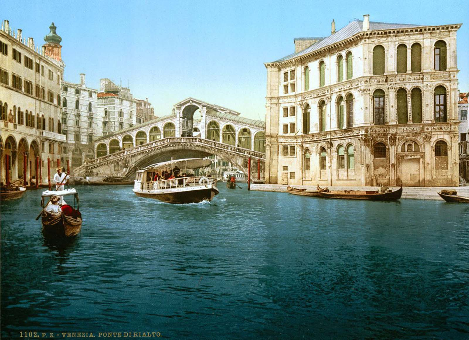 venice-in-beautiful-old-color-images-1890_16.jpg