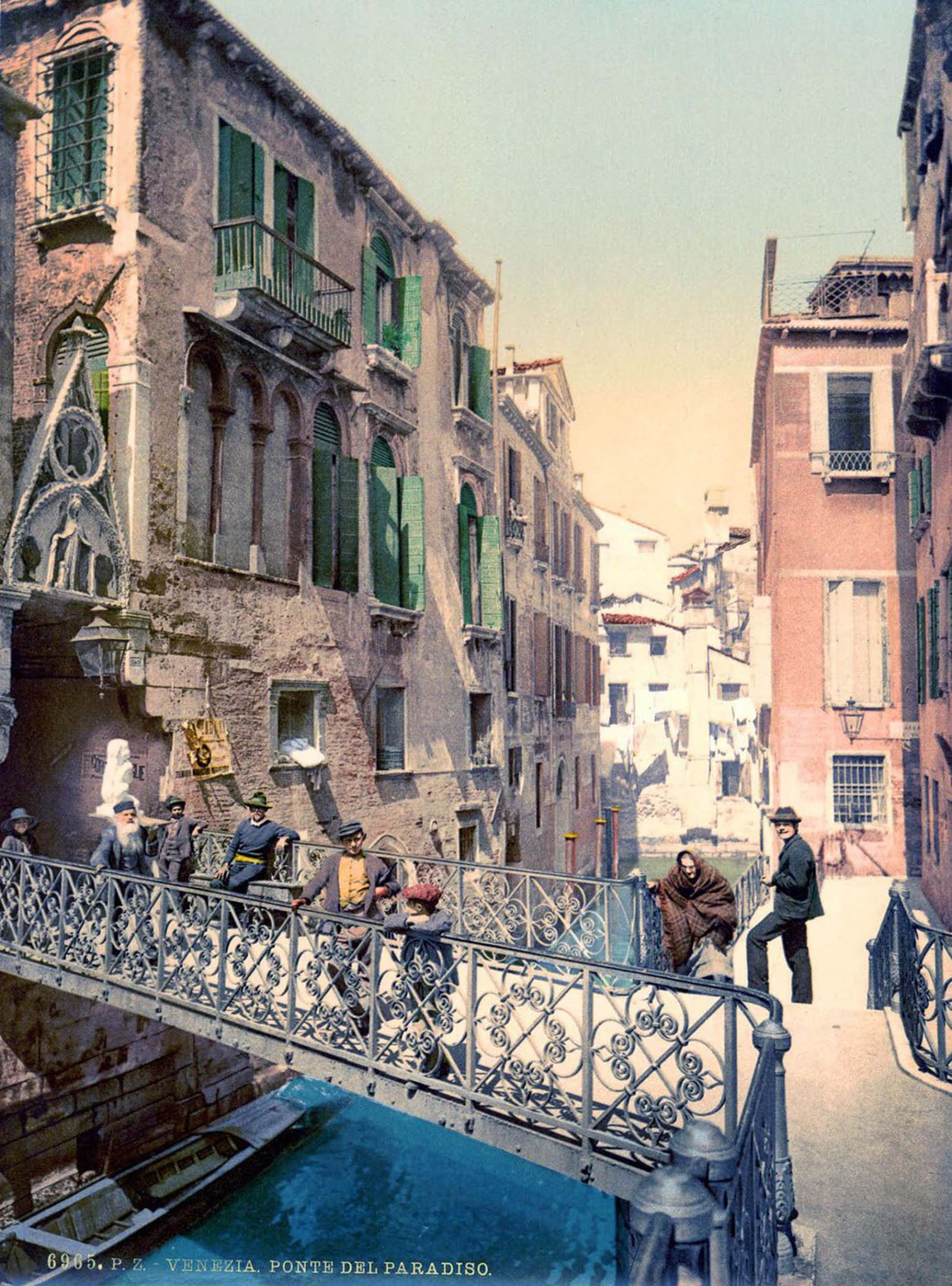 venice-in-beautiful-old-color-images-1890_17.jpg