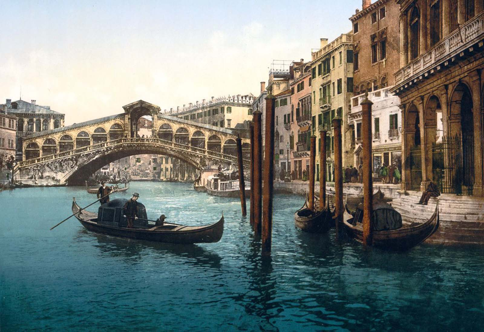 venice-in-beautiful-old-color-images-1890_18.jpg