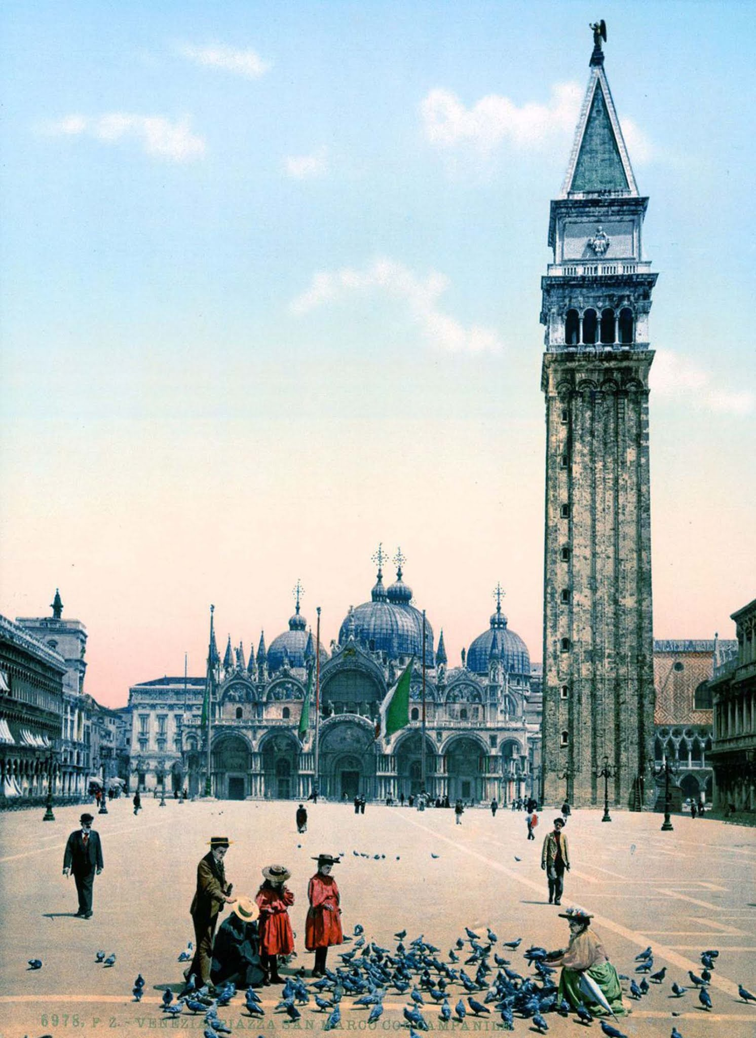 venice-in-beautiful-old-color-images-1890_19.jpg