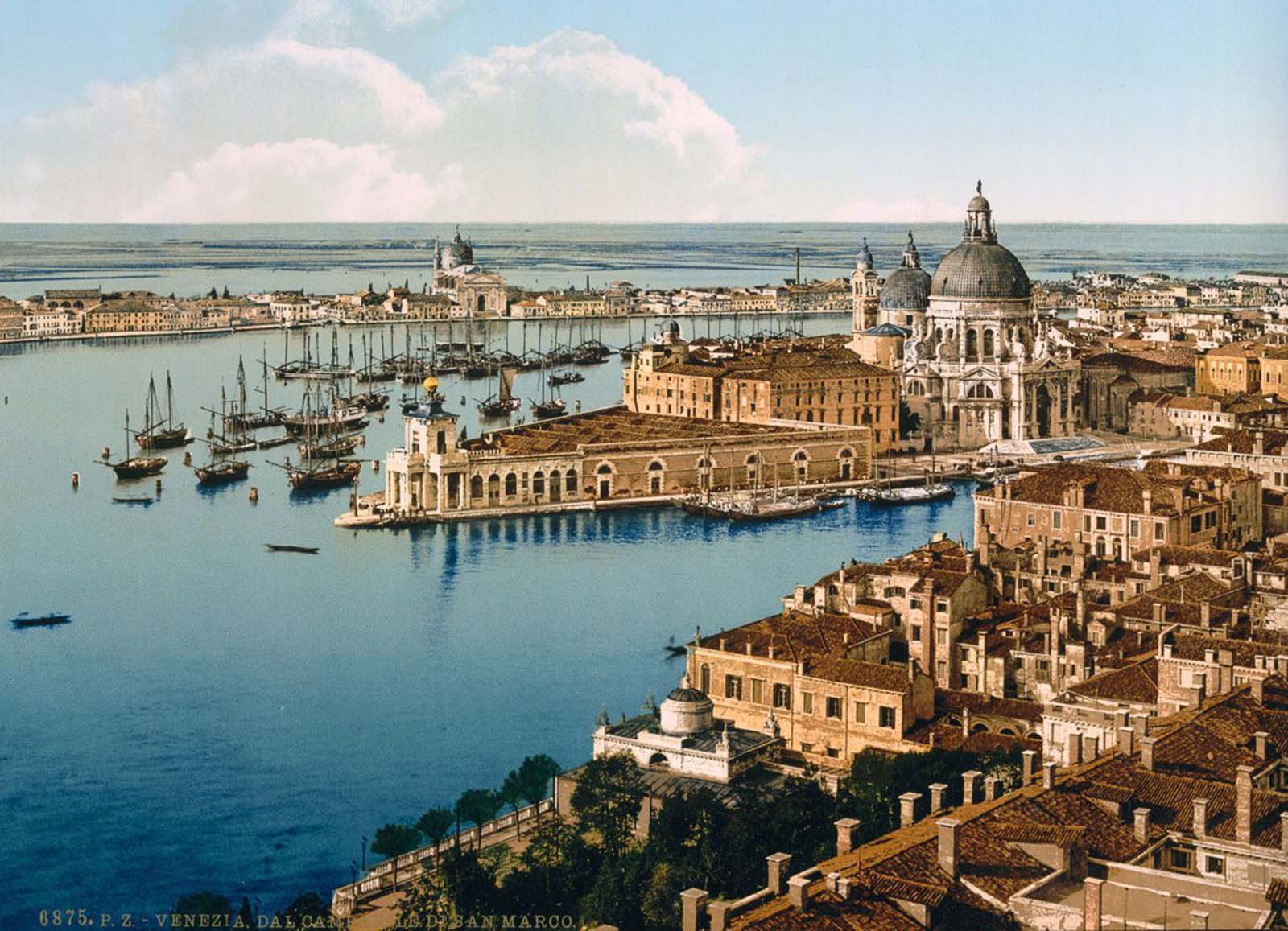 venice-in-beautiful-old-color-images-1890_2.jpg