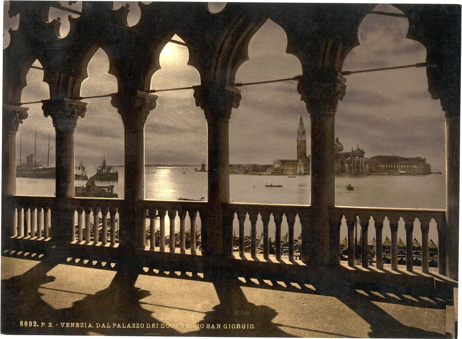 venice-in-beautiful-old-color-images-1890_20.jpg