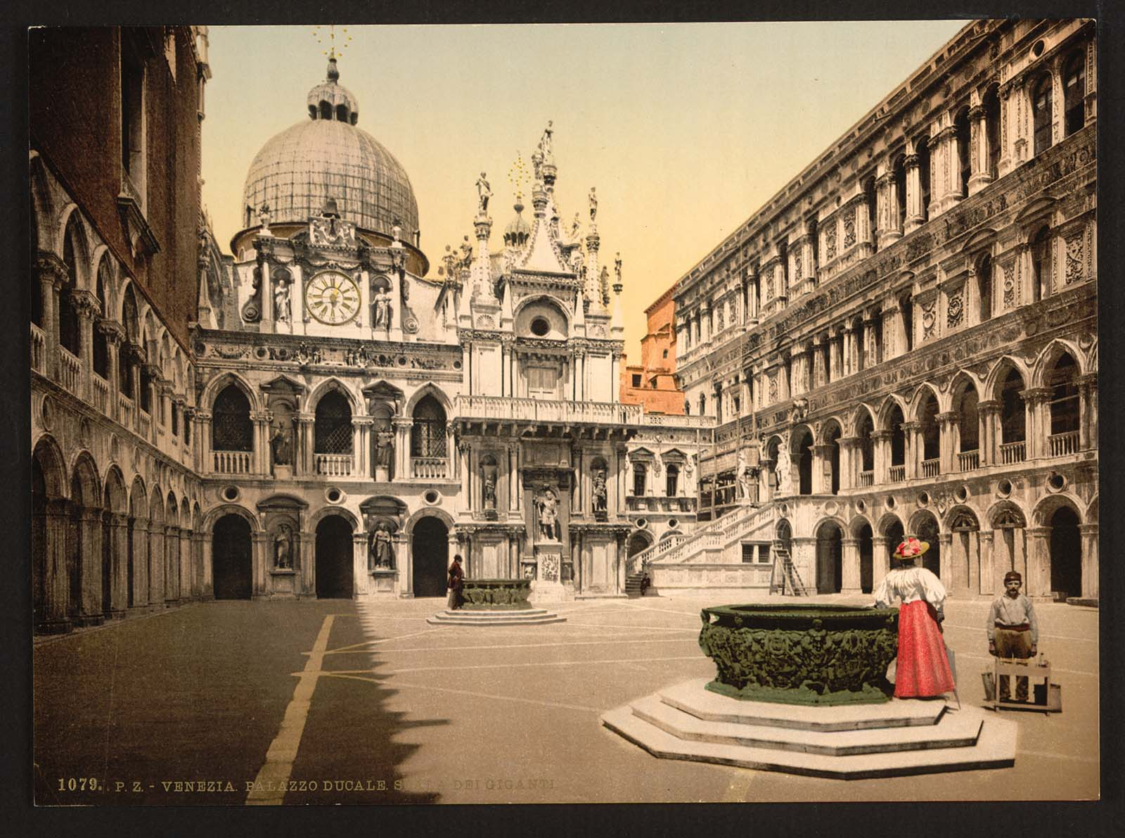 venice-in-beautiful-old-color-images-1890_21.jpg