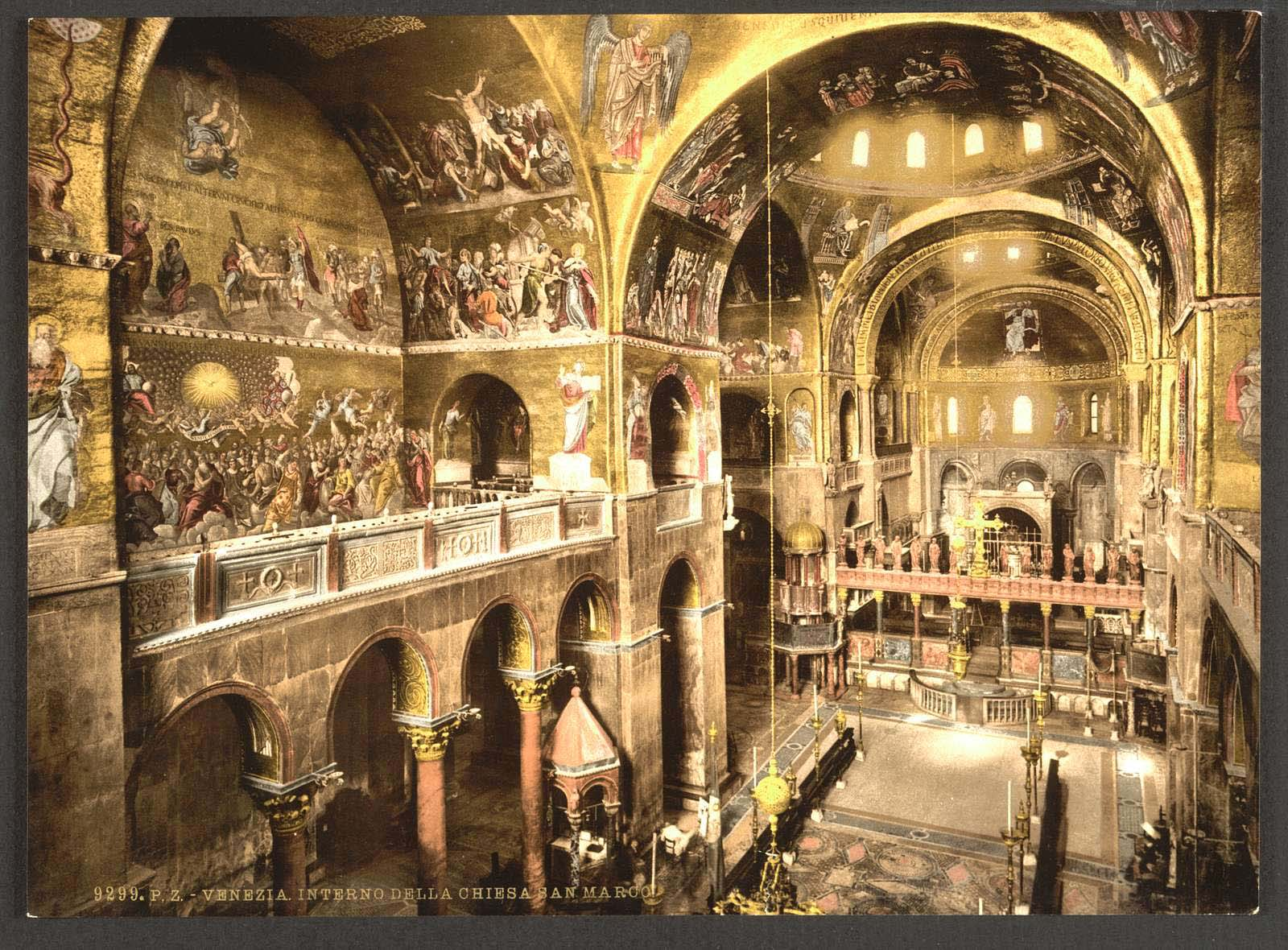 venice-in-beautiful-old-color-images-1890_22.jpg