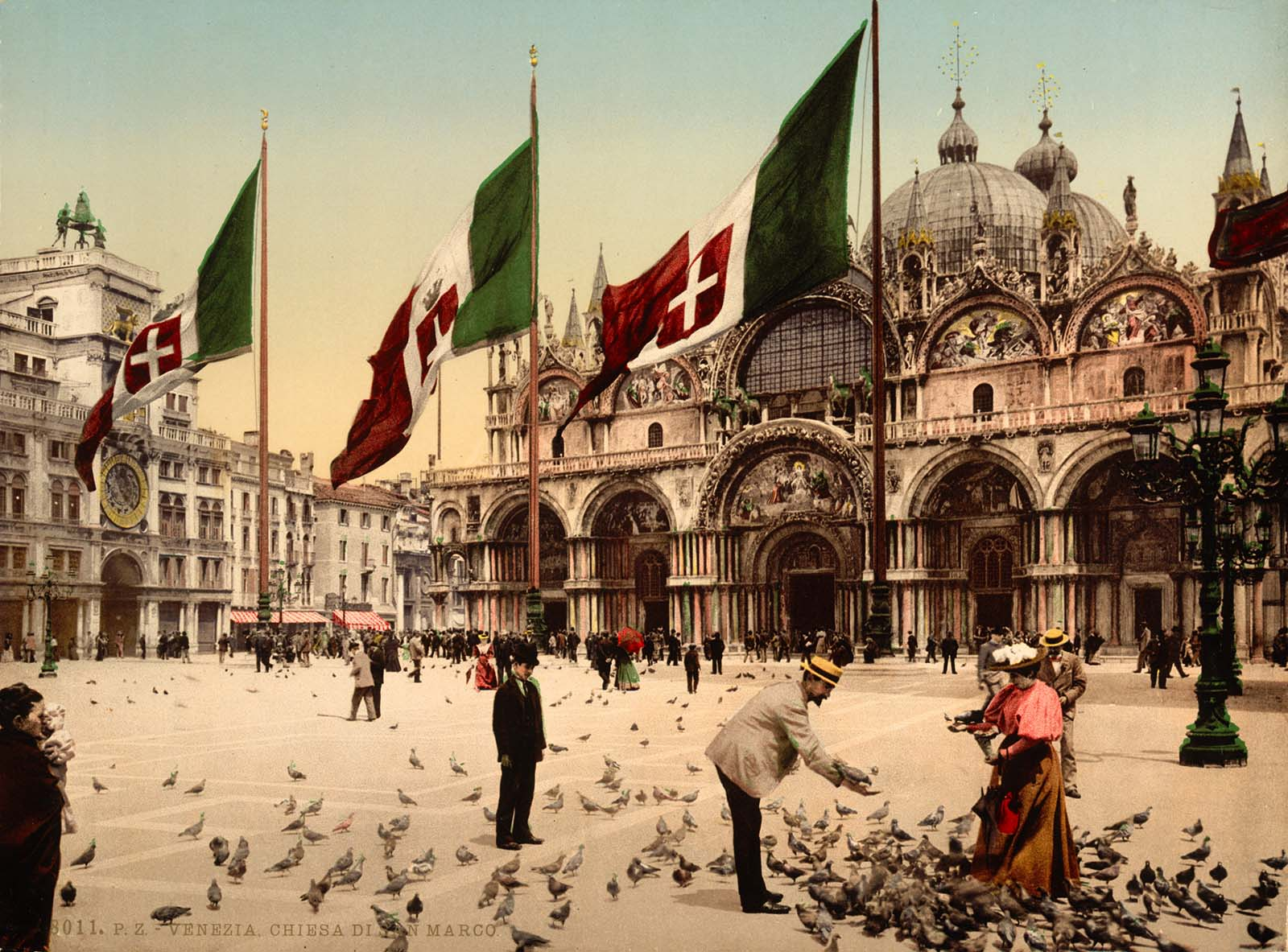venice-in-beautiful-old-color-images-1890_23.jpg